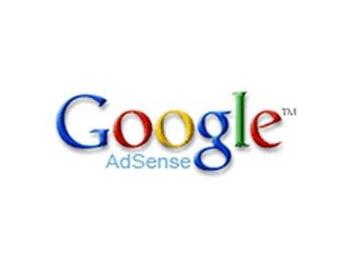 google-adsense-indonesia