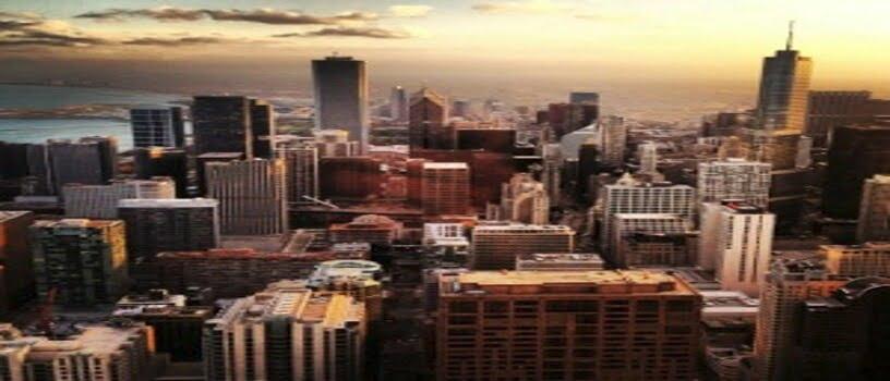 downtown-la