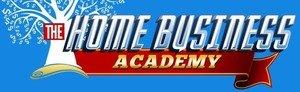 the-home-business-academy-logo