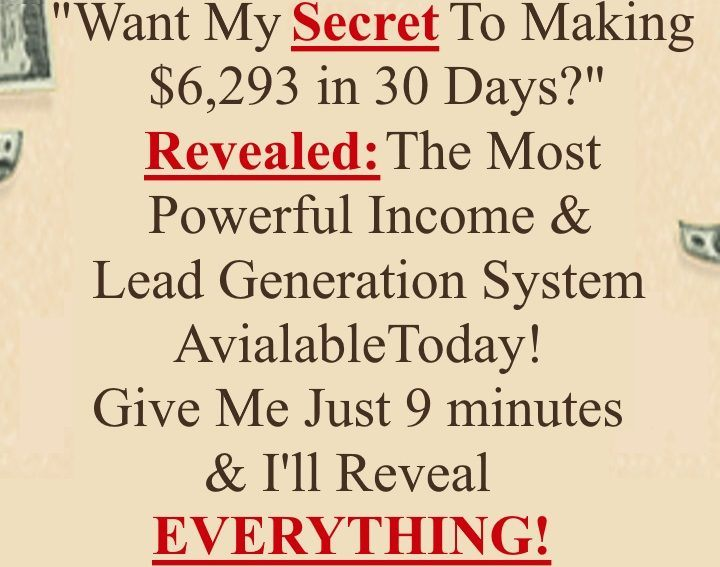 want-my-secret-revealed
