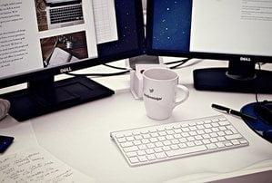 workstation-340
